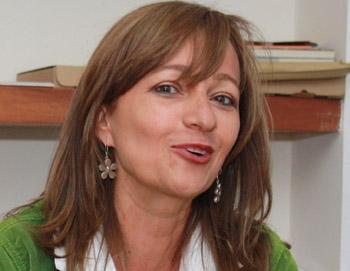 Propuesta de Ángela Robledo sobre curadurías transparentes pasa primer debate