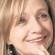 Angela-Robledo-entrevista-05012014-640x280