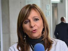 Constancia: Comité Pro-mejora Salarial pide cumplimiento de los acuerdos y exige respeto a la vida