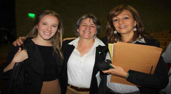 Reflexiones sobre las perspectivas para la Educación Superior en Colombia