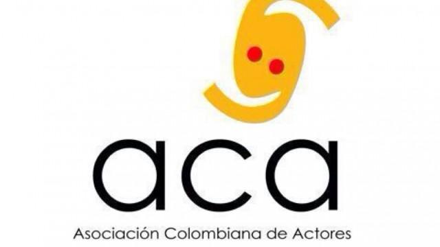 ACA: la reivindicación laboral de los actores colombianos. Por Juan Camilo Caicedo