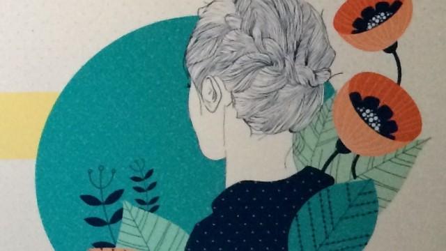 Cuando la voz de las mujeres se escucha. Por Carolina Prada