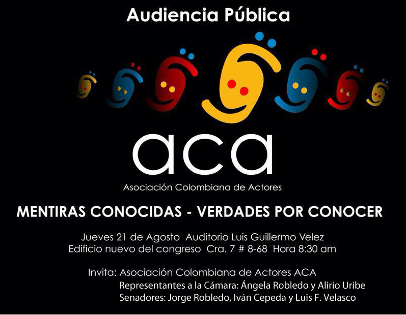 audiencia actores (1)