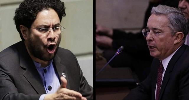 Lo que se vio en el debate sobre paramilitarismo. Por Juan Camilo Caicedo