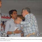 saleh-y-Uribe