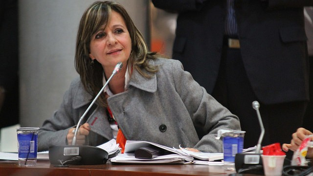 Casos como los del Profesor Miguel Ángel Beltrán cuestionan fuertemente  la autonomía universitaria