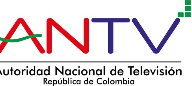 ¿La mermelada y el tráfico de influencias se tomarán la ANTV? Por Juan Camilo Caicedo