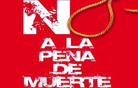 Sobre la pena de muerte. Por Juan Camilo Caicedo