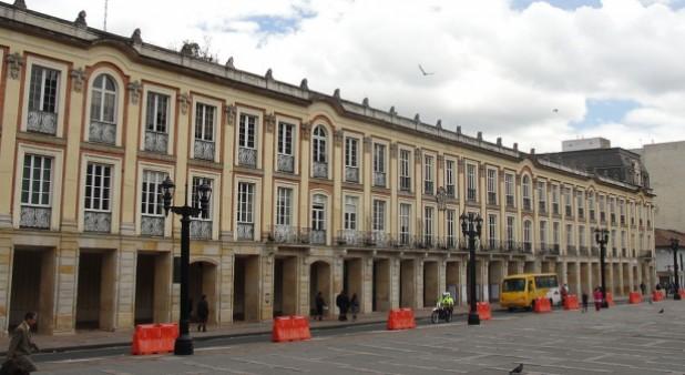 Los retos que tiene el próximo alcalde de Bogotá. Por Juan Camilo Caicedo