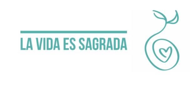¡Este domingo 8 de marzo todos a marchar por la vida! Por Juan Camilo Caicedo