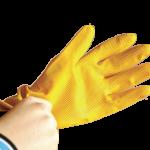 guantes-am