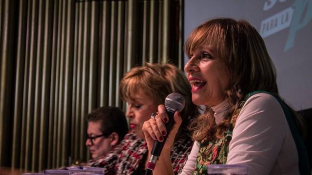 Presentación Situación y avances de los acuerdos de paz en Colombia