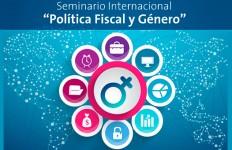 ImAgen_Politica