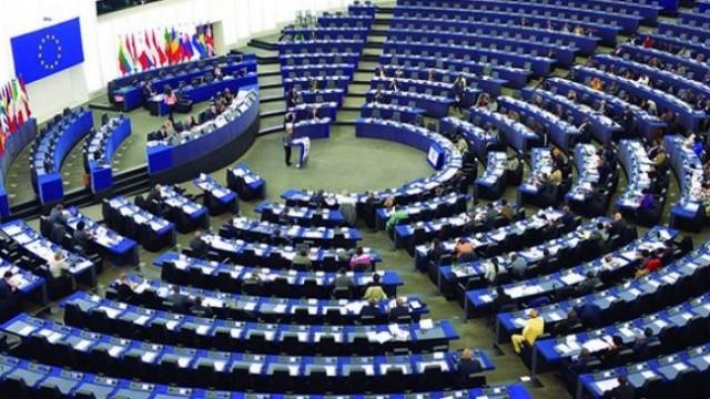 parlamento-europeo-680x365_c
