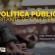 la-politica-publica-de-habitante-de-calle-en-bogota-d-c-1