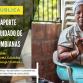 RECONOCIENDO EL APORTE ECONÓMICO Y DE CUIDADO DE LAS MUJERES COLOMBIANASl (3)