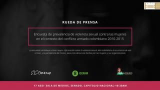 RUEDA DE PRENA(2)