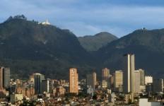 cerros-orientales