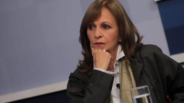 """""""UNA ELECCIÓN CON CARTAS MARCADAS"""""""