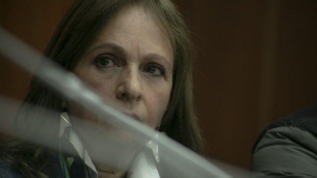 Representante Ángela María Robledo, solicitó a la CPI, que verifique la actuación de miembros de las fuerzas militares en casos de violencia sexual en Colombia