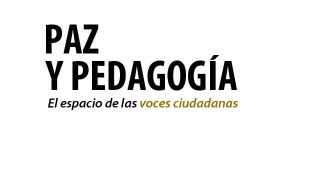 Carta abierta al senador Álvaro Uribe Vélez. Por Juan Camilo Parra