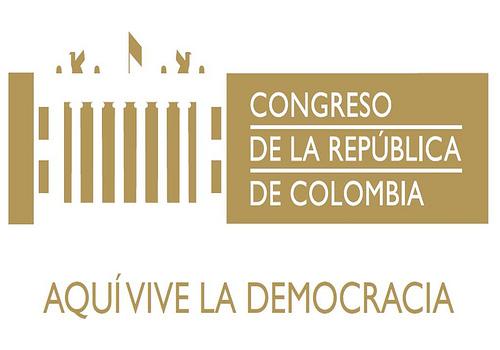 Comisiones de Paz del Congreso reciben con optimismo el proceso de diálogo con el ELN